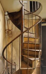 15 best spiral staircases images on pinterest spiral staircases