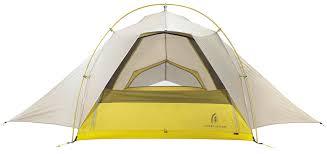 Wall Tent Platform Design by Sierra Designs Lightning 2 Fl Tent