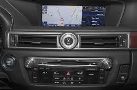 lexus gs 350 bluetooth audio 2015 lexus gs 350 price photos reviews u0026 features