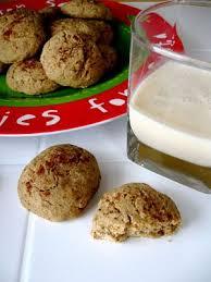 73 best christmas cookies vegan images on pinterest cookies