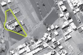 Google Maps Dead Body Why Photos Of Bin Laden U0027s Body Won U0027t Ever Be Shown Business Insider