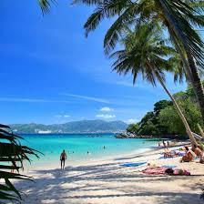 phuket hotels booking and reviews
