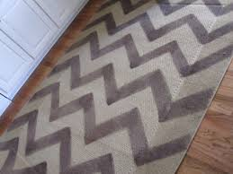 Lowes Throw Rugs Area Rugs At Lowes Beautiful Safavieh Porcello Jackson Redmulti
