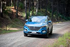 hyundai tucson night tucson suv hyundai new zealand
