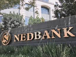 nedbank helps start ups by providing bee certificates iol