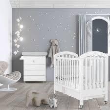 chambre bébé alinea impressionnant chambre bébé alinéa inspirations avec chambre bebe