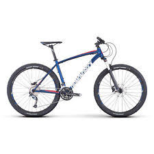 sport authority bikes diamondback bicycles ebay