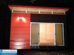 backyard design studio westcoast outbuildings