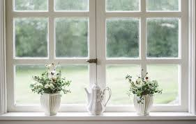 when to repair or replace your windows 5 signs every homeowner