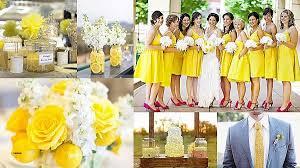 wedding colors wedding colors fresh wedding colors