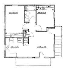home design dimensions average toilet dimensions crowdbuild for