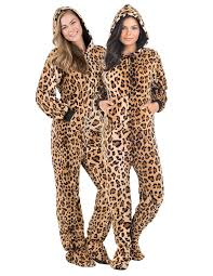 matching onesies for couples
