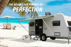 mini motorhome guangdong ecocampor vehicle co ltd soft floor camper trailer