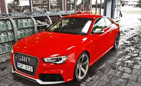 Audi S5 2013 Interior 2013 Audi Rs5 Lovely Downshifts Startup Exhaust Interior