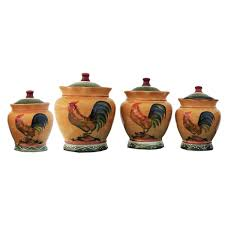 rooster canisters kitchen products rooster canisters kitchen products 28 images rooster kitchen