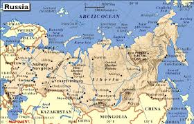 map of europe russia and the independent republics is russia an asian or european country why quora