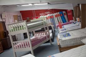Children Beds Childrens Beds Leicester Mid U0026 High Sleeper Beds Colourbank