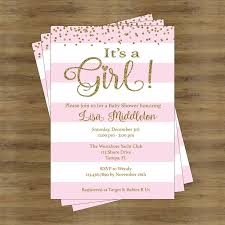 babyshower invitations best 25 baby shower invitations ideas on baby party