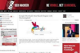 how to start an seo business seo hacker oct 2013