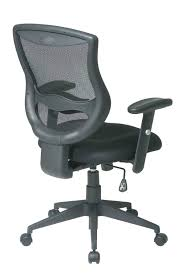 Ergonomic Office Chairs Dimension Ergonomic Desk Chairs Large Size Of Office Chairnatty Modern Home