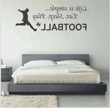 living room wall stickers in living room wall stickers living living room wall stickers in living room cool wall stickers in living room interior design