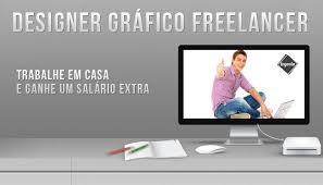 freelancer designer designer gráfico freelancer ganhe um salá welancer