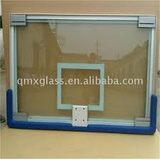 Glass Patio Fencing Best Price Of Customized Low E Glass Patio Fencing Tempered Glass