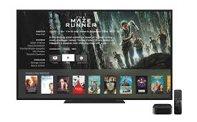apple tv 15 tips and tricks for mastering the device time