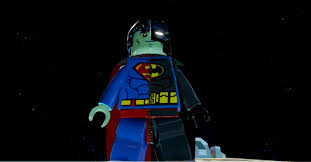 image composite superman lego batman 001 jpg dc database