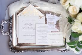 custom invitations wedding invitations custom letterpress and other stationery