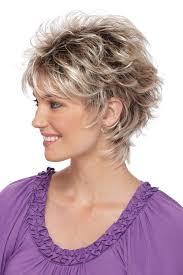 short cap like women s haircut image result for short haircuts 2017 short hair styles