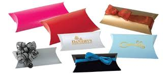 custom gift card holders custom gift card packaging boxes