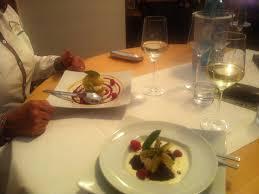 hochzeitstage sprã che fraund s restaurant im zehntenhof 10 reviews restaurants