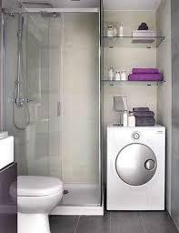 Bathroom Paint Colors 2017 Bathroom 2017 Simple Modern Housevanity White Wall Shelves Ultra