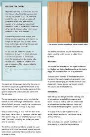 planing door edges u0026 planing door to size large