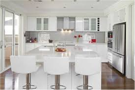 cheap white kitchen cabinets kitchen granite for white cabinets luxury home design