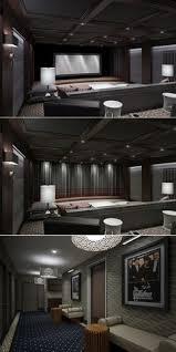 Home Theater Interior Design Ideas Home Cinema And Media Room Design Ideas Media Room Design