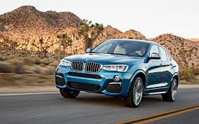 bmw 28i price 2017 bmw x4 xdrive 28i specifications the car guide