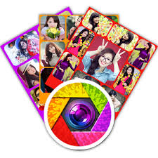 photogrid apk photo grid collage maker apk 6 35 for android trusted apk