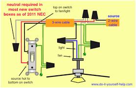 wiring diagram for hunter fan with light u2013 readingrat net
