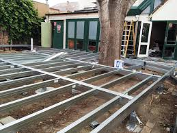 light gauge steel deck framing commercial metal deck framing doherty house finding ideas metal