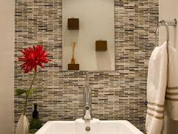 shower tile designs for small bathrooms tiles bathroom designs tile showers bathroom tiles design ideas