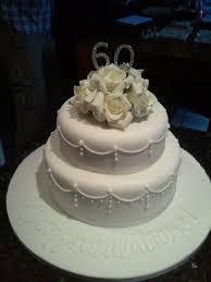 60th wedding anniversary ideas 60th wedding anniversary cake ideas 36511 but anni