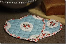 free patterns quilted potholders quilting heart potholders potholders quilted potholders and free