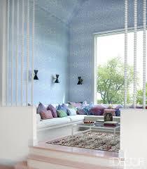 charming coastal living rooms coastal living room ideas