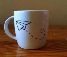 mug design ideas diy sharpie mugs sharpie google and searching