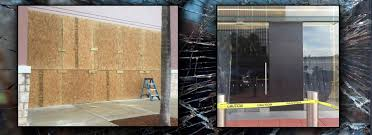 Window Glass Repair Miami Commercial Glass Replacement And Glass Repair Company