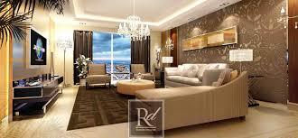 interior design 3d rendering modern bedroom within 3d interior