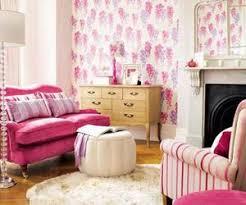 Pink Living Room Furniture Living Room Rilane We Aspire To Inspire