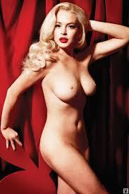 christian serratos porn pics lindsay lohan naked 12 photos thefappening